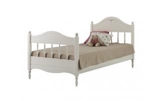 Кровать Айно №9 80