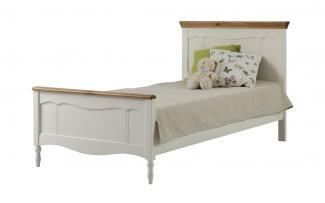 Кровать Айно №11 120