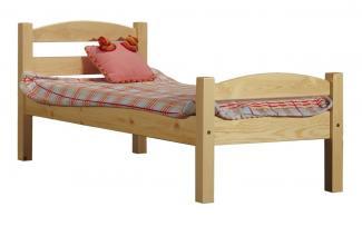 Кровать Классик детская-1 60