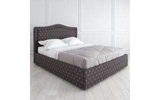 Кровать с подъёмным механизмом K01-0387.02