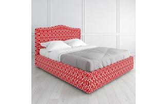 Кровать с подъёмным механизмом K01-0393