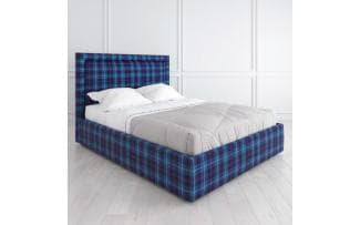 Кровать с подъёмным механизмом K02-0412
