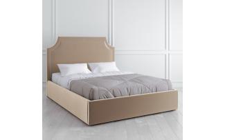 Кровать с подъёмным механизмом K09-N-B01