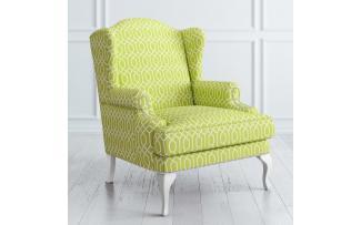 Кресло Френсис M12-WN-0405
