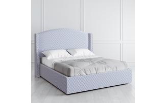 Кровать с подъёмным механизмом K10-N-0362