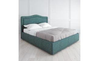 Кровать с подъёмным механизмом K01-0402