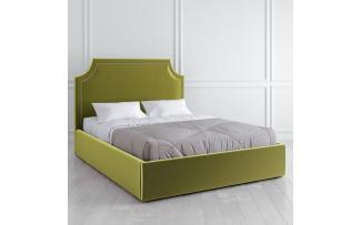 Кровать с подъёмным механизмом K09-G-B10