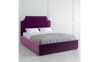 Кровать с подъёмным механизмом K09-G-B14