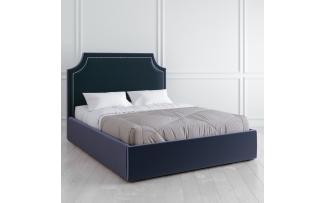 Кровать с подъёмным механизмом K09-N-B18