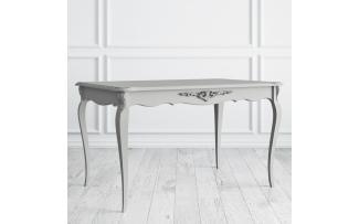 Стол обеденный раскладной Atelier Home