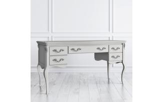 Кабинетный стол широкий Atelier Home