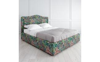 Кровать с подъёмным механизмом K01-0391