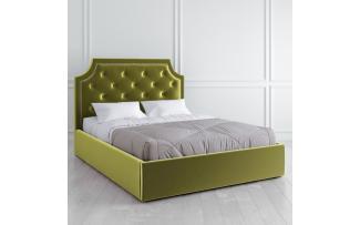 Кровать с подъёмным механизмом K09Y-G-B10