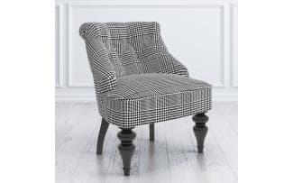 Кресло Крапо M13-B-0590
