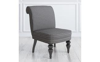 Кресло Лира M16-B-0589