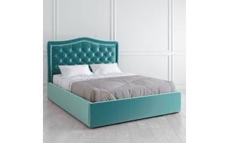 Кровать с подъёмным механизмом K01Y-B08