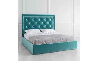 Кровать с подъёмным механизмом K20-B08