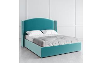 Кровать с подъёмным механизмом K10-N-B08