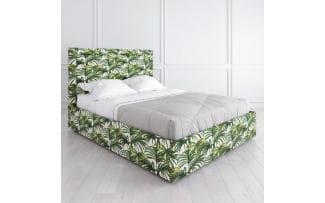 Кровать с подъёмным механизмом K02-0364