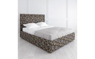 Кровать с подъёмным механизмом K02-0376