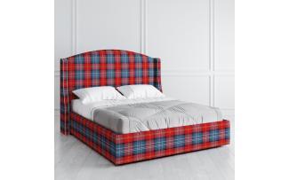 Кровать с подъёмным механизмом K10-N-0368