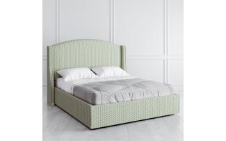 Кровать с подъёмным механизмом K10-N-0375