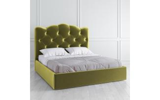 Кровать с подъёмным механизмом K70-B10