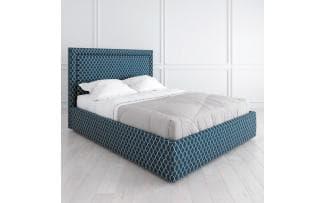 Кровать с подъёмным механизмом K02-0377