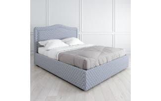 Кровать с подъёмным механизмом K01-0362