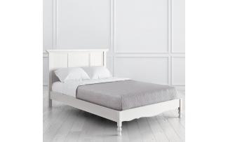 Кровать Villar W212-K01-P 120*200