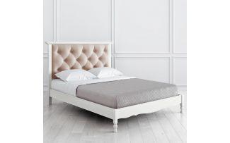 Кровать Villar W214-K01-P-B01 140*200