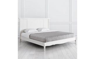 Кровать Villar W214-K01-P 140*200