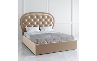 Кровать с подъёмным механизмом K50-B01