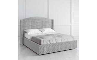 Кровать с подъёмным механизмом K10-N-0590