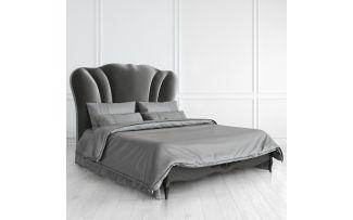 Кровать Nocturne с мягким изголовьем 160*200