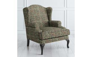 Кресло Френсис M12-BG-0386