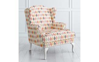 Кресло Френсис M12-WN-0395