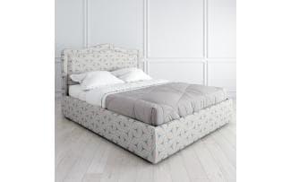 Кровать с подъёмным механизмом K01-0383