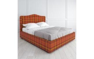 Кровать с подъёмным механизмом K01-0411