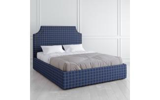 Кровать с подъёмным механизмом K09-G-0363