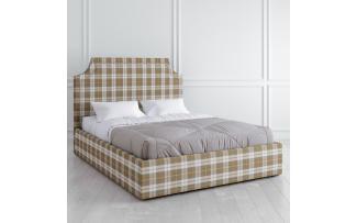 Кровать с подъёмным механизмом K09-N-0367