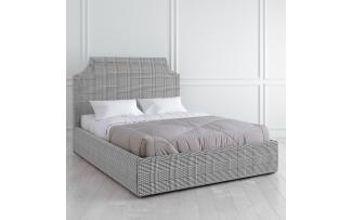 Кровать с подъёмным механизмом K09-N-0590