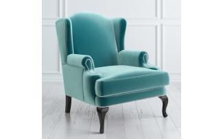 Кресло Френсис M12-BN-B08