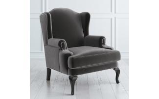 Кресло Френсис M12-BN-B12