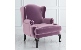 Кресло Френсис M12-BN-B13