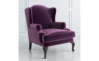 Кресло Френсис M12-BG-B14