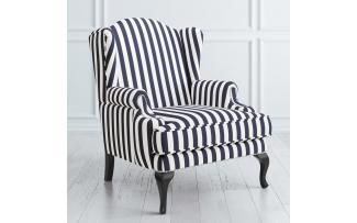 Кресло Френсис M12-BN-0396