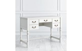 Кабинетный стол пристенный Villar W111-K01-P
