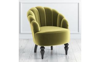 Кресло Шелли M15-B-B10