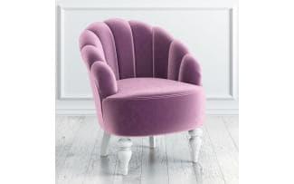 Кресло Шелли M15-W-B13